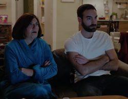 'Allí abajo': Iñaki y Maritxu reciben la noticia más esperada por los seguidores