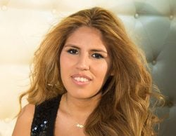 Chabelita, supuestamente agredida e insultada durante una fiesta en una discoteca de Madrid