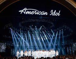 'American Idol': ABC recupera el mítico formato después de quince temporadas emitiéndose en FOX