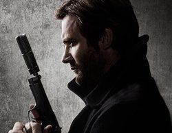 NBC renueva 'Taken' por una segunda temporada