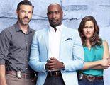 Fox cancela 'Rosewood' tras dos temporadas