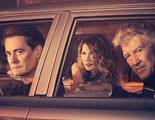 'Twin Peaks': David Lynch revela algunos detalles de los nuevos episodios