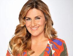 """Carlota Corredera ('Sálvame') le manda una mensaje a Kiko Hernández: """"¿Por qué nunca vienes cuando estoy yo?"""""""