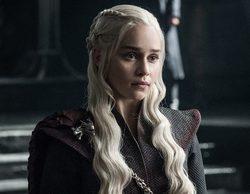 'Juego de Tronos' extrema la seguridad para evitar que se filtren detalles de la séptima temporada