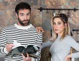'Allí abajo': Antena 3 renueva la serie por una cuarta temporada