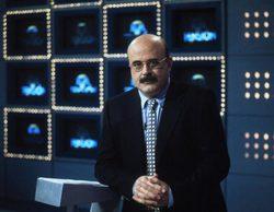 Los 7 programas más recordados que presentó Constantino Romero