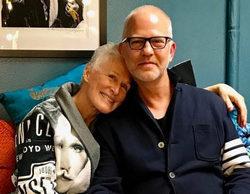 Glenn Close participará en una serie de Ryan Murphy