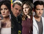 NBC renueva 'Blindspot', 'Chicago Fire', 'Chicago P.D.' y 'Chicago Med', y cancela 'Timeless'