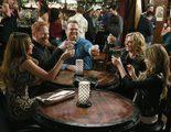 'Modern Family', renovada por una novena y una décima temporada