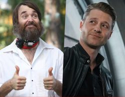 Fox renueva 'Gotham' y 'The Last Man on Earth'