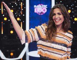 """Reacciones a 'Fantastic Duo': """"No hay mejor candidata para presentar el nuevo 'OT' que Nuria Roca"""""""