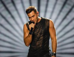 Segunda Semifinal de Eurovisión 2017: Así lo hemos vivido en Kiev