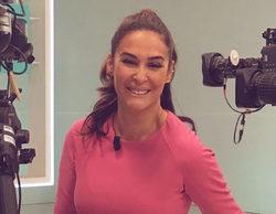 Ten cancela '#Tendencias', el programa de Vicky Martín Berrocal
