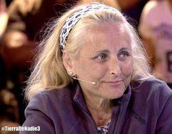 'Supervivientes': Kiko Matamoros cuenta las advertencias impuestas por la representante de Lucía Pariente