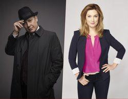 NBC renueva 'The Blacklist' y 'Great News'