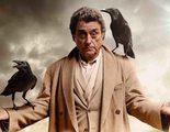 Staz renueva 'American Gods' por una segunda temporada