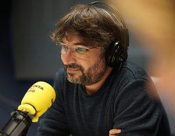 """Jordi Évole abre las puertas a un 'Salvados' para TV3: """"Espero que tengáis noticias pronto"""""""