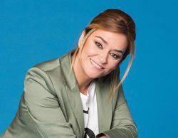 'Viva la vida': Toñi Moreno desvela el título de su nuevo programa en Telecinco