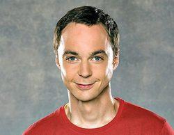 'The Big Bang Theory' finaliza temporada mejorando respecto a la semana anterior