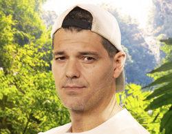 """Frank Cuesta ('Wild Frank'): """"La BBC pagaba muchísimo dinero pero me daba miedo no tener la misma libertad"""""""