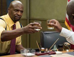 Fox renueva 'Brooklyn Nine Nine' por una quinta temporada