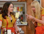 '2 Broke Girls', cancelada tras seis temporadas