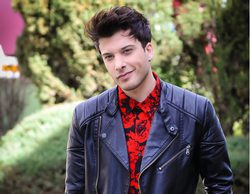 'Tu cara no me suena': Blas Cantó pasó por el plató y prometió volver al programa
