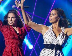 Eurovisión 2017: Azúcar Moreno, Rosa López y Deborah Ombres protagonizarán 'Spain calling, Aloha Edition'