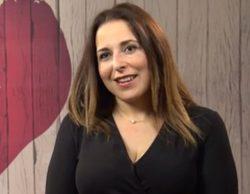 """Leticia, participante de 'First Dates': """"Me gusta que los hombres sean activos, yo soy muy sumisa"""""""