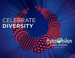 Festival de Eurovisión 2017 en directo