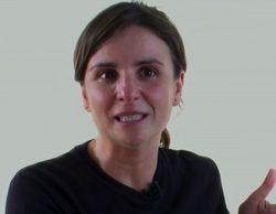 """Beatriz Garrote: """"Canal 9 fue fundamental para que los valencianos se anestesiaran y mirasen hacia otro lado"""""""