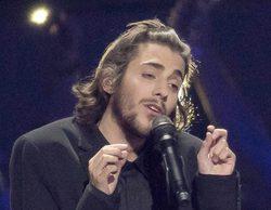 """Portugal gana Eurovisión 2017: Salvador Sobral conquista Europa con """"Amar Pelos Dois"""""""