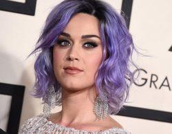 'American Idol': Katy Perry está negociando con ABC convertirse en juez del programa