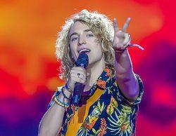 Eurovisión 2017: Los mejores memes sobre la final del Festival en las redes sociales