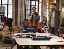 CBS cancela 'The Great Indoors' tras tan sólo una temporada