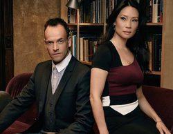 'Elementary', renovada por una sexta temporada