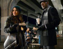 Upfronts 2017: 'The Brave', 'Good Girls', 'Reverie' y el regreso de 'Will & Grace', entre las novedades de NBC