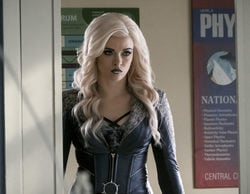 """'The Flash' 3x20 Recap: """"I Know Who You Are"""""""