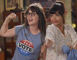 Fox renueva 'New Girl' por una séptima y última temporada