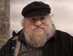 'Juego de Tronos': El creador de la serie abre la posibilidad de que sean cinco los spin-off