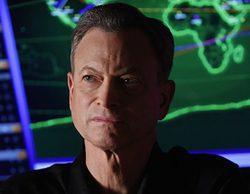 CBS cancela 'Mentes Criminales: Sin fronteras' tras dos temporadas sin éxito