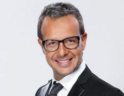 """Àngel Llàcer ('TCNMST') arremete contra la actuación de Manel en Eurovisión 2017: """"Los tongos se pagan caro"""""""