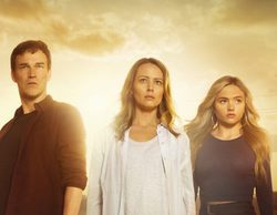 Upfronts 2017: 'The Gifted', 'The Resident' y 'The Orville' entre las novedades de FOX