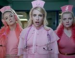 'Scream Queens', cancelada por FOX tras dos temporadas