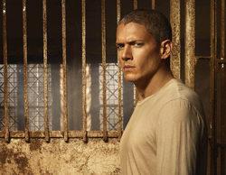 'Prison Break' y '24: Legacy' podrían tener más temporadas en el futuro