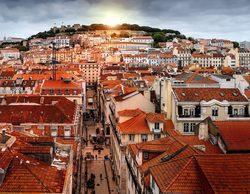 Eurovisión 2018: La cadena de televisión portuguesa RTP confirma que Lisboa será la sede del Festival