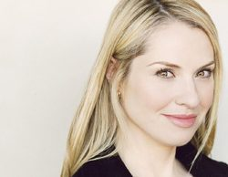'American Horror Story': Leslie Grossman se incorpora a la séptima temporada