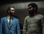 'American Gods': La escena de sexo gay que ha revolucionado las redes explicada por su creador, Bryan Fuller