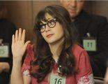'New Girl': La séptima temporada contará con un sorprendente salto temporal
