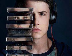 'Por 13 razones': Netflix planeaba que la serie fuese una antología con una trama diferente cada temporada
